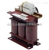 原装进口Finmotor滤波器Finmotor FIN1220.080.V