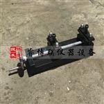 JCT500-92防水卷材定伸保持器