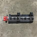 QSX-16JCT500-92防水卷材定伸保持器