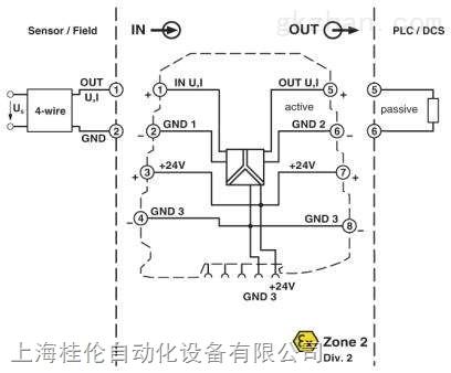 电路 电路图 电子 原理图 408_338