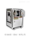 耐尘试验箱-耐尘试验箱价格