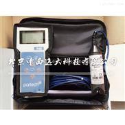中国总代英国partech便携式污泥浓度计M301206