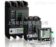 乾拓施耐德塑壳断路器特点ABL1A01