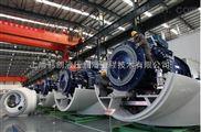 G1-风力发电机主轴轴承自动润滑,固瑞克集中变桨齿轮润滑油泵,风电机组油脂润滑系统