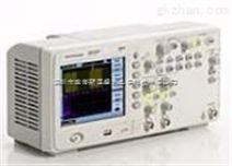 E9325A功率计探头配E9325A说明书