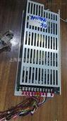开关电源维修,可调直流稳压电源维修