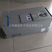 上海施耐德变频器ATV68系列维修
