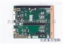 研华IPC-6806S IPC-3026工控机底板PCE-3B03
