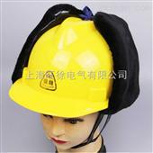 印字安全帽厂商