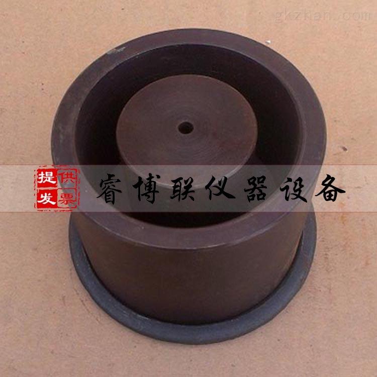 压碎仪 石子压碎指标测定仪