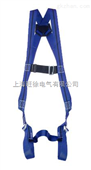 背心式安全带