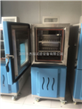 深圳恒温恒湿试验箱价格/高低温湿热老化箱