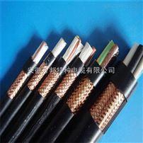 VVRP电力软电缆