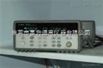 数据采集器34980A多功能开关/测量