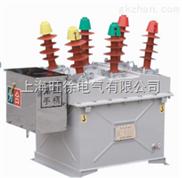 ZW8-12/M户外交流高压真空断路器 高压电气产品