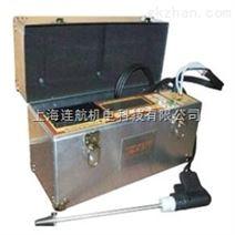 美国IMR烟气分析仪