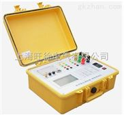 XDBT变压器容量特性综合测试仪