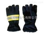 300度防辐射热1000度耐高温 手套