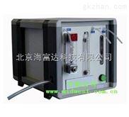 流动注射氢化物发生器(配国产原子吸收) 型号:THH/WHG-630A