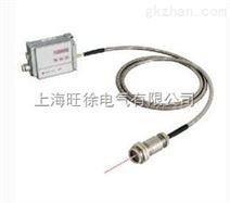 MTGX光纤红外测温仪