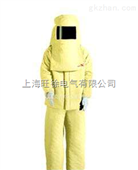 带电作业用高压电防护服/屏蔽服(750KV)防电磁辐射面料