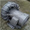 VFC608A現貨富士(FUJI)VFC風泵,日本富士FUJI風泵,臺灣富士氣泵,旋渦高壓氣泵