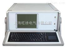 ZH-8501直流断路器安秒特性测试仪