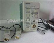 示波器探头TCPA300回收长期TCPA300