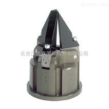 IPR模塊 旋轉氣缸 夾具