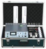 PS-6型钢筋腐蚀测量仪恒胜伟业厂家提供技术指导安装试验步骤
