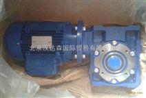 意大利ROSSI减速电机ROSSI R V 250 U O 2 A /50