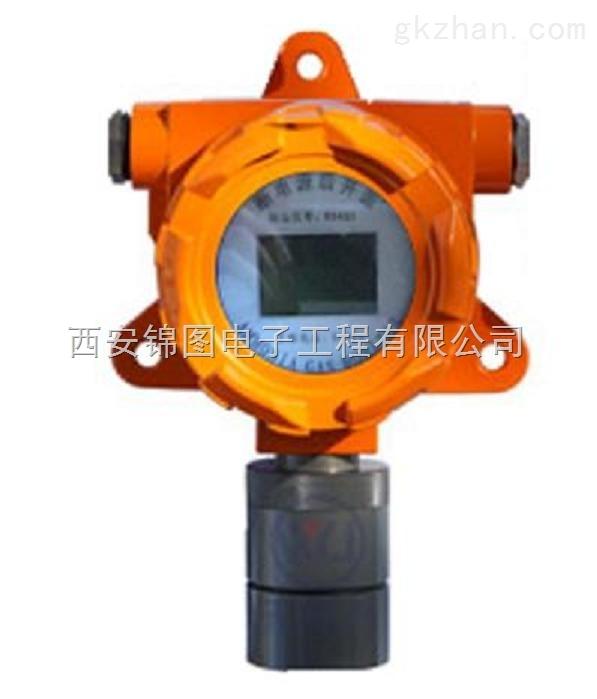 直显式氧气检测仪/变送器