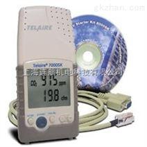 美国TELAIRE二氧化碳气体检测仪
