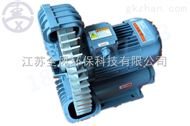 RB-1010全风RB-1010(7.5kw环形高压鼓风机)