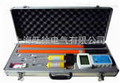SHX2000YIII数字无线核相仪