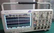 长期DPO5204回收/二手示波器DPO5204价格