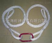 吊装绳 特价