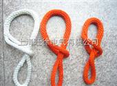 吊装绳新品