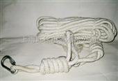 船用高qiang缆绳