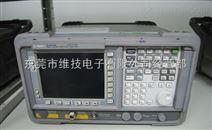 供应频谱分析仪-二手E4404B|品牌:安捷伦