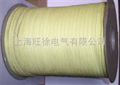 柔性吊带 蚕丝绳