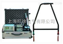 LDX-WN-SL-205地下电缆探测仪