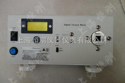 SGHP电批扭力测试工具,测试电批的扭力工具