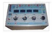 SF-3D型电动机保护器测试仪