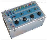 YZRC-500III三相热继电器校验仪价格