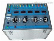 SDRJ-2000E三相热继电器测试仪品牌