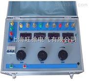 SDRJ-500S电动机保护器测试仪用途