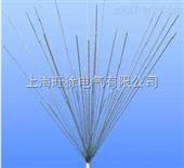 QNQ-Y机械式驱鸟器