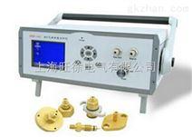HDSP-502便携式SF6气体纯度分析仪