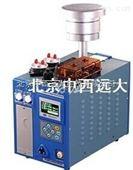 (WLY)中西大气采样器/空气/智能TSP综合采样器(电子流量计)